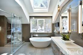 Award Winning Bathroom Designs Images by Award Winning Bathroom Designs The 2015 Nycg Innovation In Design