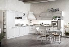 kitchen cabinet custom kitchens kitchen storage cabinets kitchen
