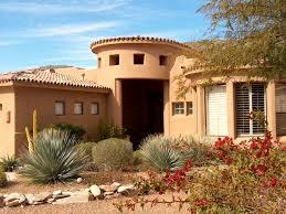 southwestern home exterior southwestern homes southwestern exterior