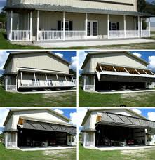 12 Car Garage by 2 Car Garage Design 2 Car Garage Design Ideas Beautiful Homes Amp