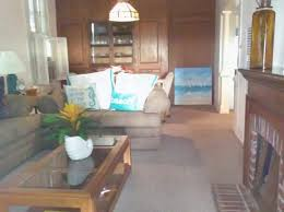 St Petersburg Fl Beach House Rentals houses for rent in saint pete beach fl 49 homes zillow