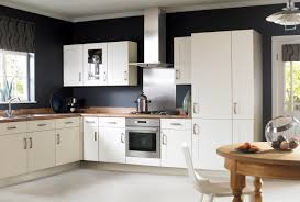 Brand New Kitchen Designs Incredible Kitchen Design Edmonton With Regard To Invigorate