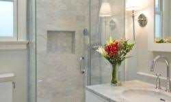 Bathroom Vanities Spokane Bathroom Vanities Spokane Vanities Designs And Ideas