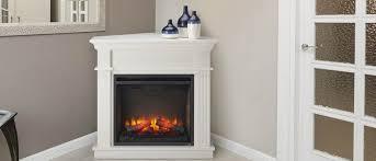 23 Inch Electric Fireplace Insert by Electric Fireplaces In Seattle U0026 Portland Fireside
