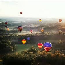 North Carolina travel air images Best 25 jacksonville north carolina ideas jpg