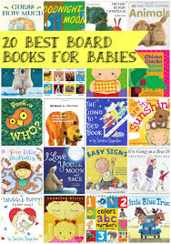 best baby book 20 board books for babies juggling act