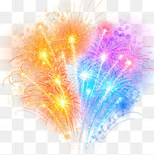 new year happy new year 2018 background new year background png and vector