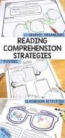 best 25 reading comprehension grade 1 ideas on pinterest grade