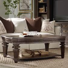 new hooker furniture rhapsody popular home design luxury at hooker