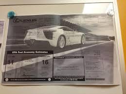 jm lexus collision center lfa nürburgring 420 u0026 lfa 425 jm lexus margate fl clublexus