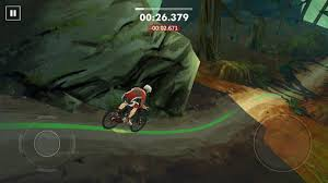 bike apk bike unchained for android free bike unchained apk