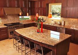 kitchen counter tops emejing kitchen counter tops pictures liltigertoo com