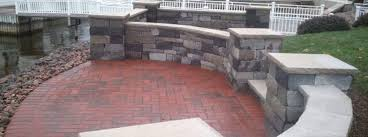 Landscape Syracuse Ny by Canal Corner Landscape Contractors Of Syracuse New York