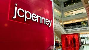 jcpenney nfl fan shop jcpenney cuts more jobs capping off a gloomy week for retailers