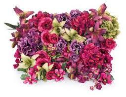 Ashland Flowers - 234 best spring decorating ideas images on pinterest floral