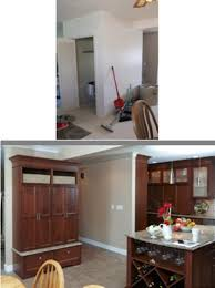 Kitchen Cabinets Kelowna by Project U2013 Pierre And Marcy U201ckitchen Reno U201d Kelowna Kitchens