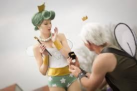 Tooth Fairy Costume Diy Tooth Fairy Costume Maskerix Com