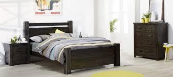 Michael Jordan Bedroom Set 343 Best Art Van Furniture Images On Pinterest Bedroom Sets