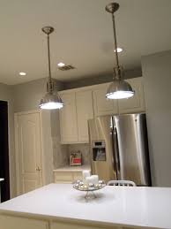 White Dove Kitchen Cabinets by Caitlin Wilson E Design Kitchen Before U0026 After