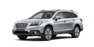 subaru confidence in motion logo png subaru exciting new personal contract plans pcp