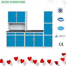 Kitchen Cabinets Doors And Drawers by Cheap Kitchen Cabinet Doors And Drawers Roselawnlutheran