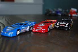 mobil balap gambar kendaraan masa kecil mobil sport mobil balap ras