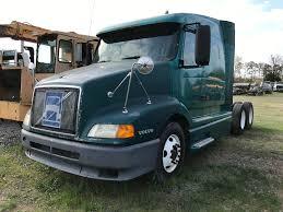 c70 truck trucks