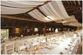 ceiling draping for weddings charleston wedding planner draping services tanis j events we