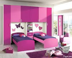 girls purple bedroom ideas purple bedroom decor for girls digitalnomad site