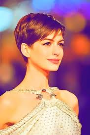anne hathaway makeup and hair beauty pinterest anne hathaway