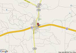 ozona map ozona tx united states pictures citiestips