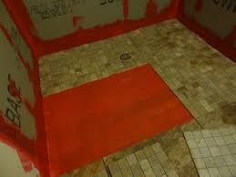 create a bathroom murder scene idolza