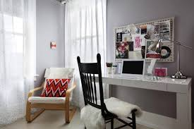 office home office interior office lounge design hip office