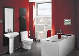 black and white bathroom ideas pictures black and white bathroom decor ideas 100 images and white