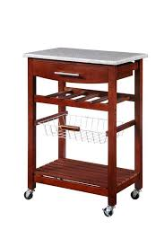 kitchen island butcher block inside imposing cart throughout top kitchenling island also stunning butcher block top for kitchen concept