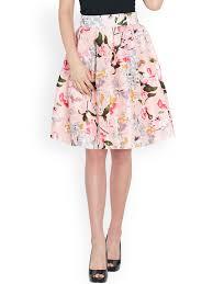 Myntra Home Decor Skirts U0026 Shorts For Women Buy Ladies Shorts U0026 Skirts Online Myntra