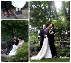 saratoga vintage chic wedding photos blackburn portrait design