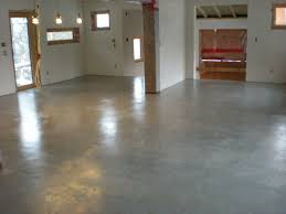 make decorate boomrang foundation considering concrete flooring some advantages and disadvantages you ought to know