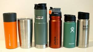 best travel mug images Pleasant design ideas best coffee mugs to go lovely what are the jpg
