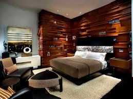 bedroom amusing bedrooms brilliant accent walls wood bedroom