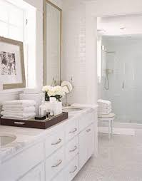 carrara marble bathroom tops design ideas