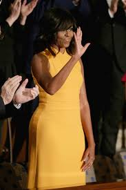 michelle obama u0027s best looks michelle obama style