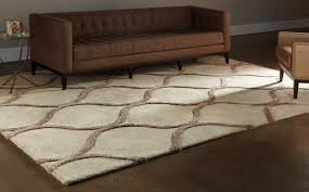 creative accents rugs matisse rug creative accents
