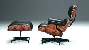 Eames Lounge Chair And Ottoman Price Eames Chair Ottoman Original Eames Lounge Chair And Ottoman Price