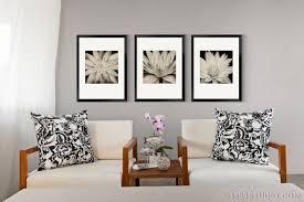 living room prints framed prints for living room home design plan