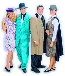 Costume Rental Shop Drop Me 47 Best Costumes Images On Costume Ideas