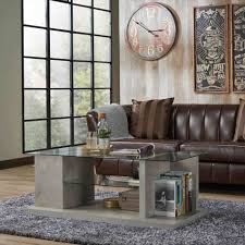 home design group ni the images collection of style couch industrial home interior