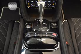 pagani gear shifter 2017 bentley continental gt supersports stock b1292 for sale