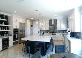 elegant kitchen cabinets las vegas elegant kitchen cabinets las vegas kitchen cabinets in elegant
