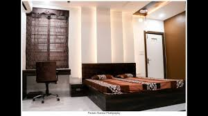 interior designer in indore house interior complete space interior design resident at